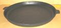 Сковорода-жаровня т/о диаметр  500 мм